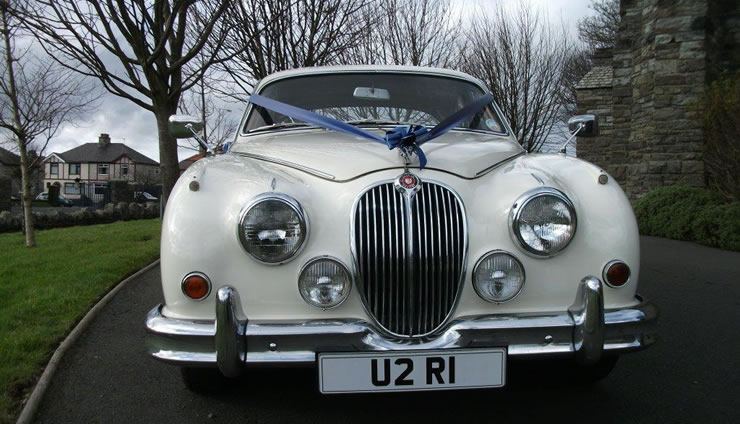 Platinum Cars Vintage And Classic Cars For Your Wedding Or